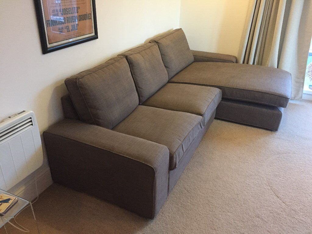 sofas under 100 pounds sofa rockers richard dorfmeister remix %d1%81%d0%ba%d0%b0%d1%87%d0%b0%d1%82%d1%8c kivik in light brown two seater and chaise longue