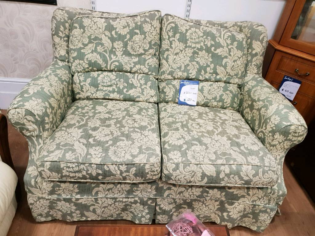 pattern for loose sofa cover baxton studio sectional sets multi york 2 seat with covers in stroud gloucestershire