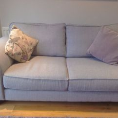 Scotch And Sofa Gus Bed Scotchguard For Sofas Stain Guard Couch How To