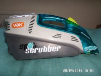 Vax Spot Scrubber Handheld Carpet Washer. | in Sawtry ...