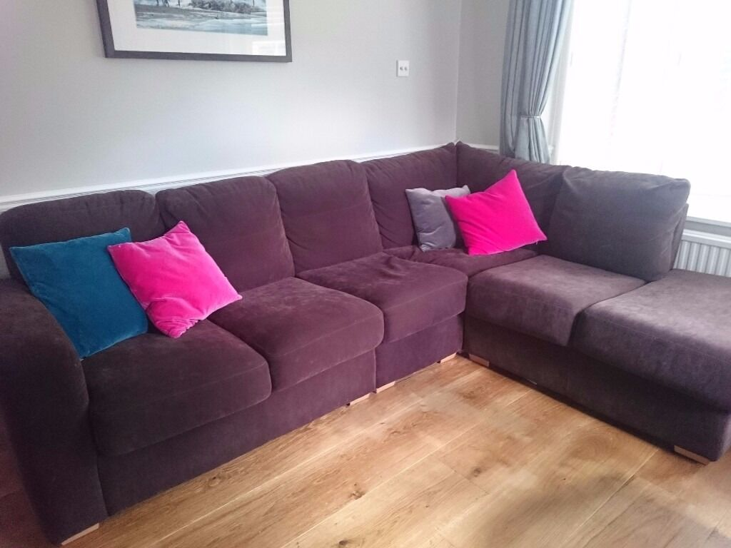 how to clean fabric sofa arms diy pallet sectional instructions corner and arm chair in brown 39nova life 39 wipe
