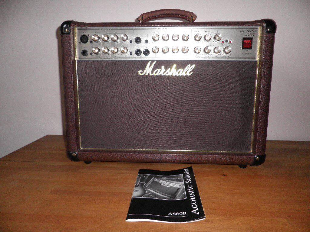 Amplifier Qa12 P Quad Acoustical Valve Power Amplifier Quad 1