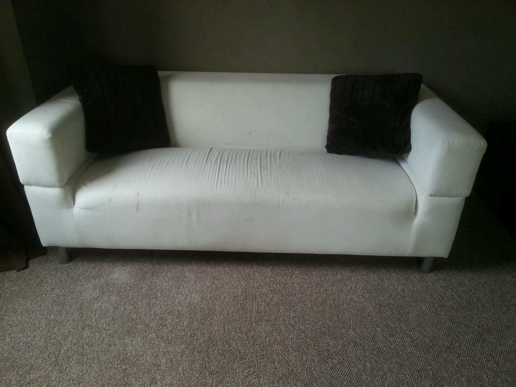 large sofa throws ikea queen size sleeper sectional sofas 2 seater in malvern worcestershire
