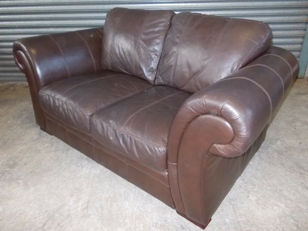chesterfield sofa gumtree ni cup holder for sectional belfast sofas and chairs brokeasshome