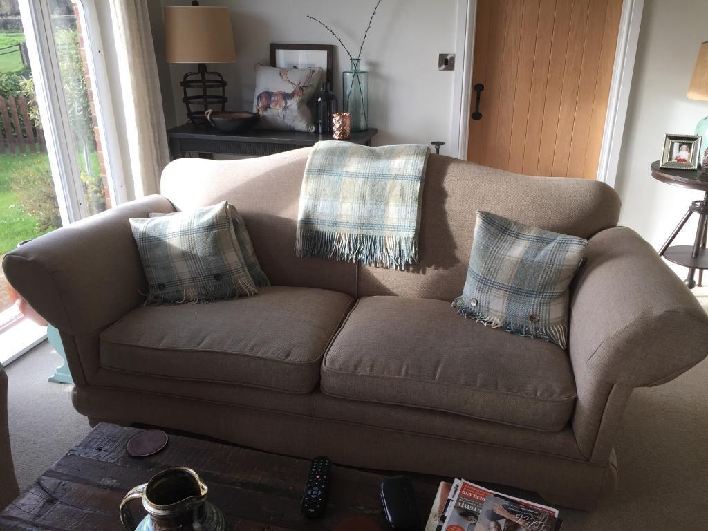 barker and stonehouse sofa protection grey leather chair insurance brokeasshome