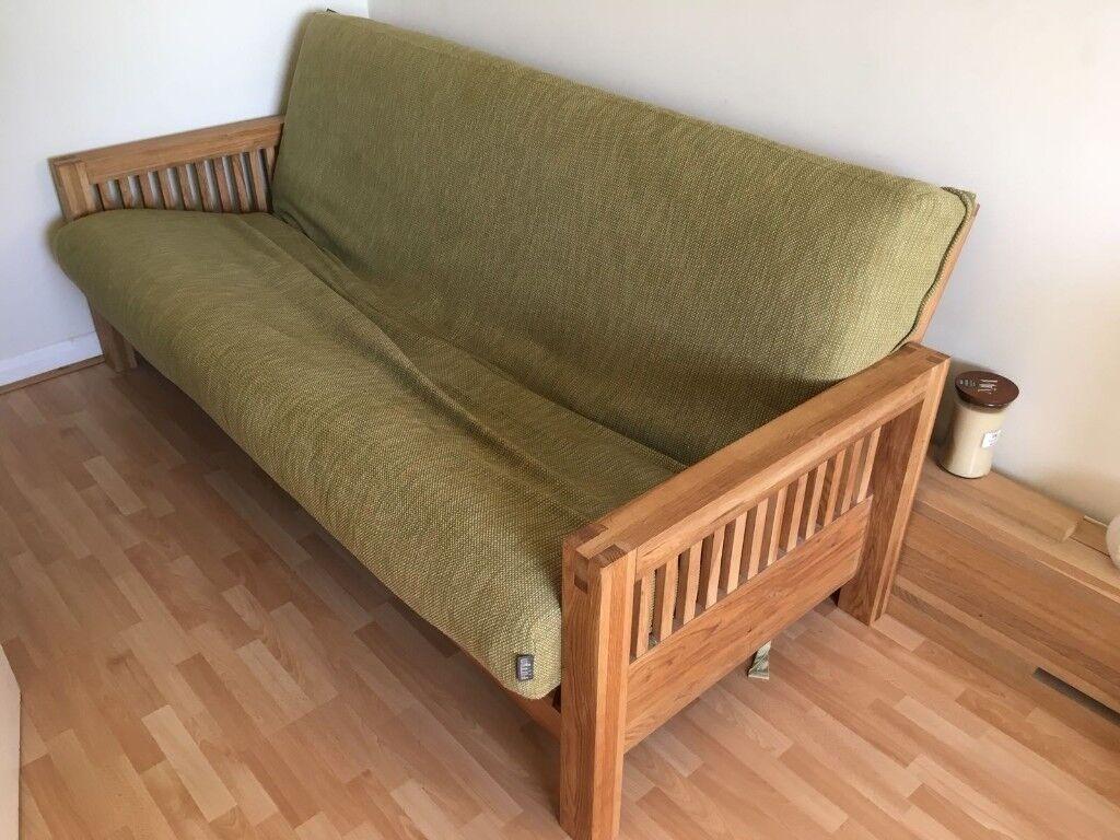 sofa beds reading berkshire ashley signature futon company spare parts viewmotorjdi org oak bed oke 3 seater in