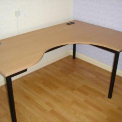 Desk Chair Gumtree Camping Folding Chairs Walmart Office Desks Styles Yvotube