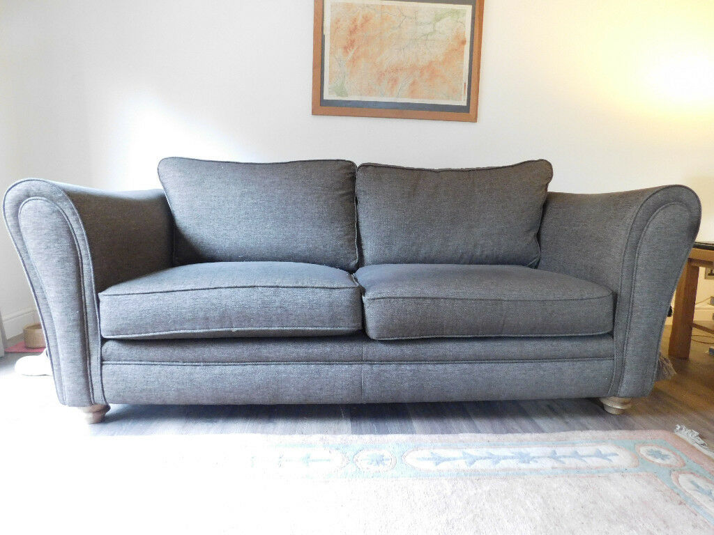 3 plus 2 seater sofa offers decorating under a table three two armchairs cushions in