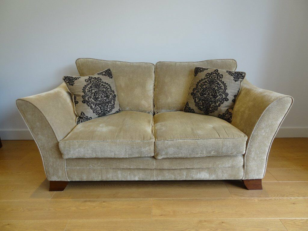 two seater recliner sofa gumtree jennifer sofas and sectionals furniture village hennessey 2 in bromley