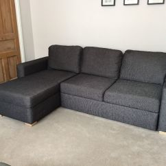 Corner Sofa Bed London Gumtree The King John Lewis With Storage Attractive