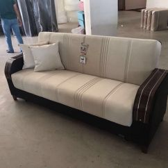 Sofa Bed Next Day Delivery London Factory Southampton Order Now Brand New Massive Turkish With Storage We Do Same All Over