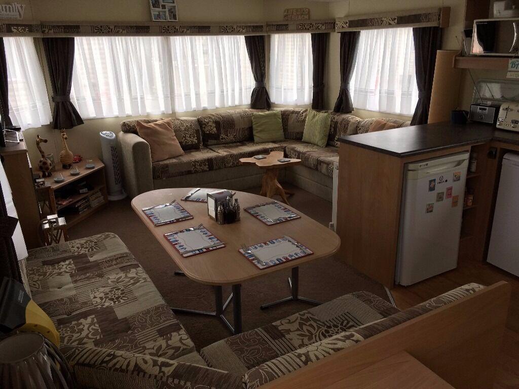 bedroom chair gumtree ferndown xbox gamer furniture darwin indiepedia org