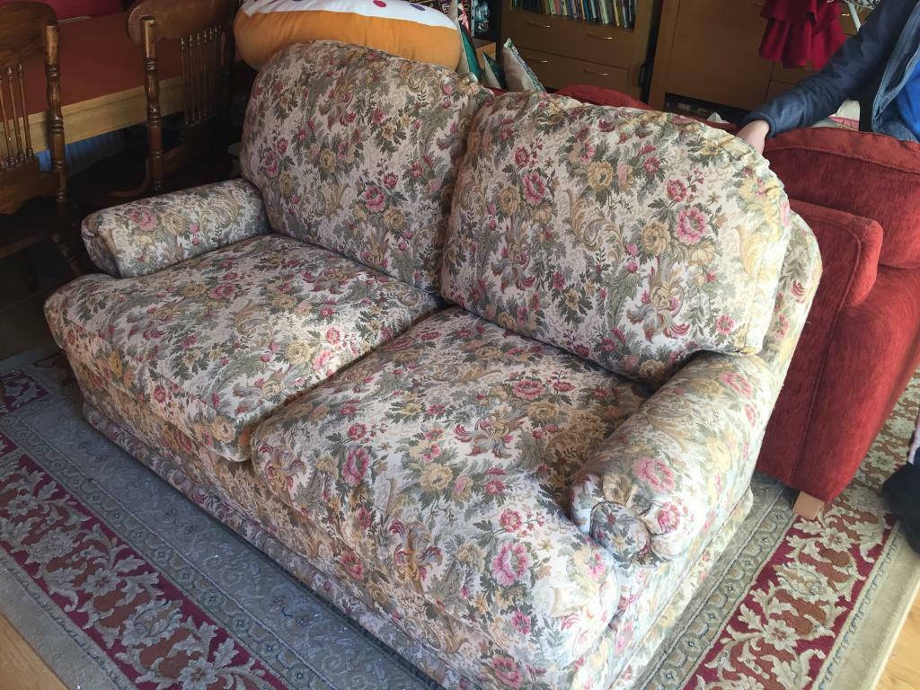 sofa london gumtree rio modern corner bed with storage vintage double in tower bridge