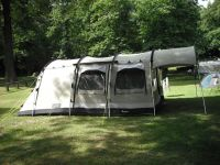 Outwell bear lake 6 tent Buy, sale and trade ads - great ...