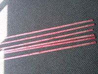 carpet grippers 6x1.52m no longer needed | in Southampton ...