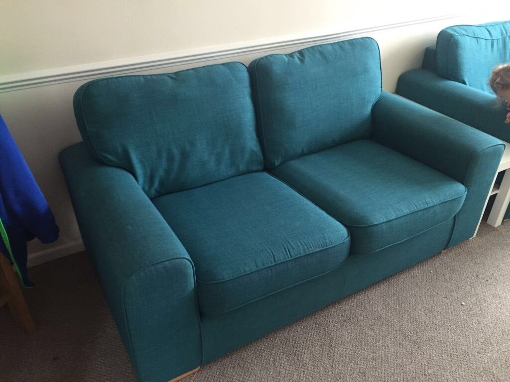 cheap teal sofas mattress sofa bed india 3 and 2 seater 150 in portland dorset gumtree