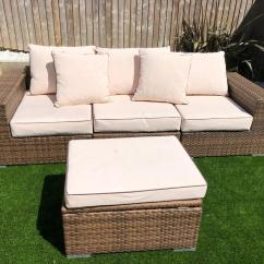 Quality Chair Covers Ltd Milton Keynes Wheelchair Accessories Ebay Luxury Rattan Garden Furniture By Quatropi In