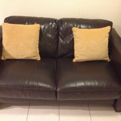 Sofa Upholstery Repair Leeds Coffee Table Size In Relation To Doncaster Stkittsvilla