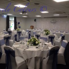 Wedding Chair Covers East Midlands Bulk Buy Cover Tablecloth Hire Table Linen Throne Chairs Venue Decorations Centrepieces In Grays Essex Gumtree