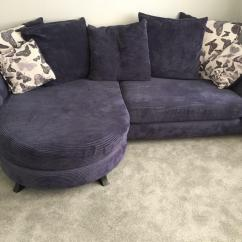 Purple Cuddle Chair Reupholster Leather Cuddler Sofa Beautiful 90 For Modern