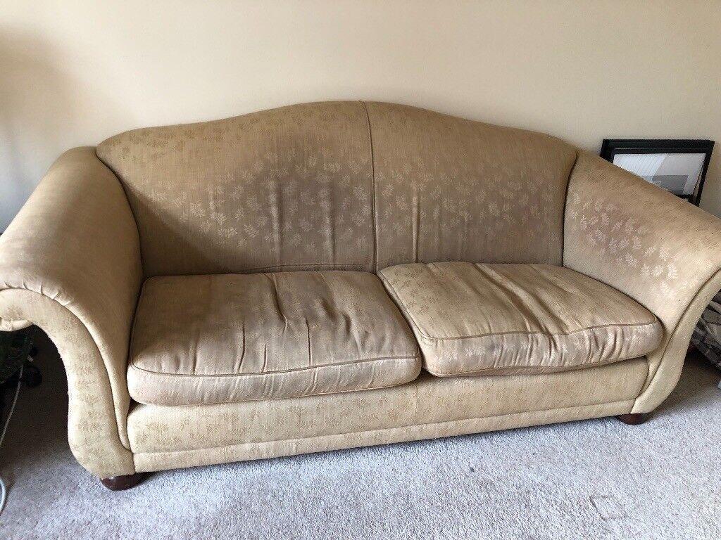 sofa london gumtree bettsofa conforama schweiz laura ashley used free surbiton kt6 in kingston