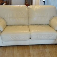 2 Seater Sofa Bed Furniture Village Design Your Own Online Uk Moods And Matching In
