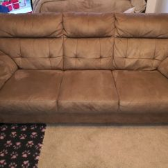 Faux Suede Sofa Cleaning Instructions Upholstery Repair In Bangalore 3 And 2 Seater Skelmersdale Lancashire