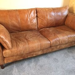 Leather Sofas Dfs Steve Silver Rosewood Sofa Table Reduced 3 Seater Kennedy In Newbridge