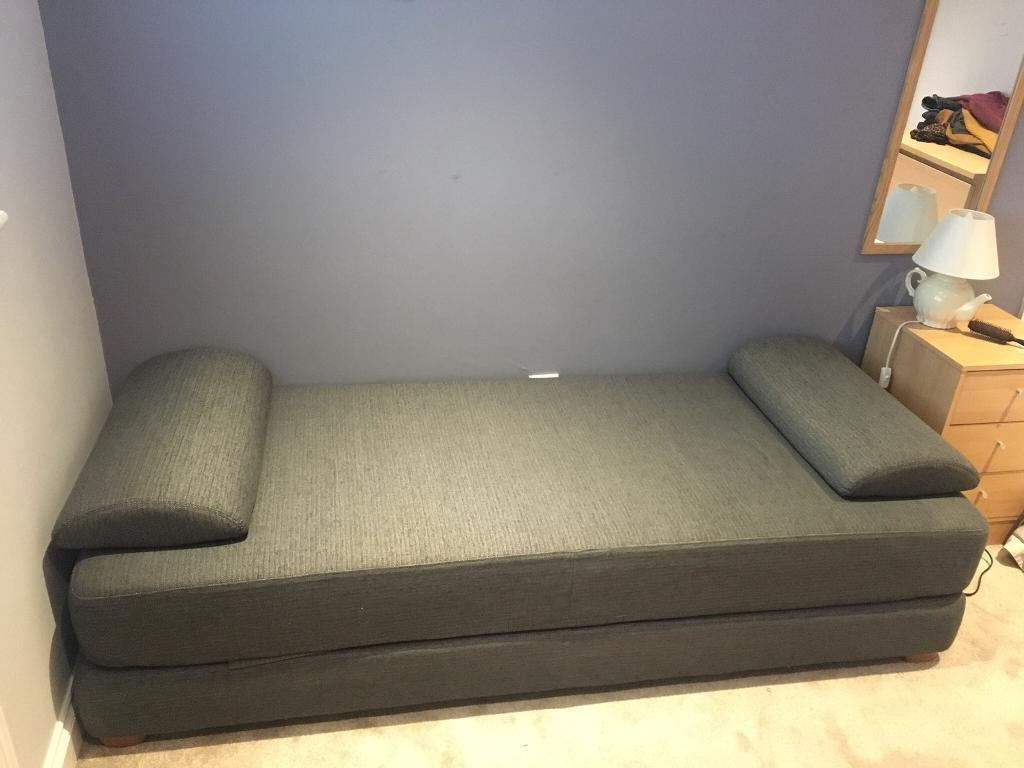 john lewis sofa bed gus atwood canada in liverpool merseyside gumtree