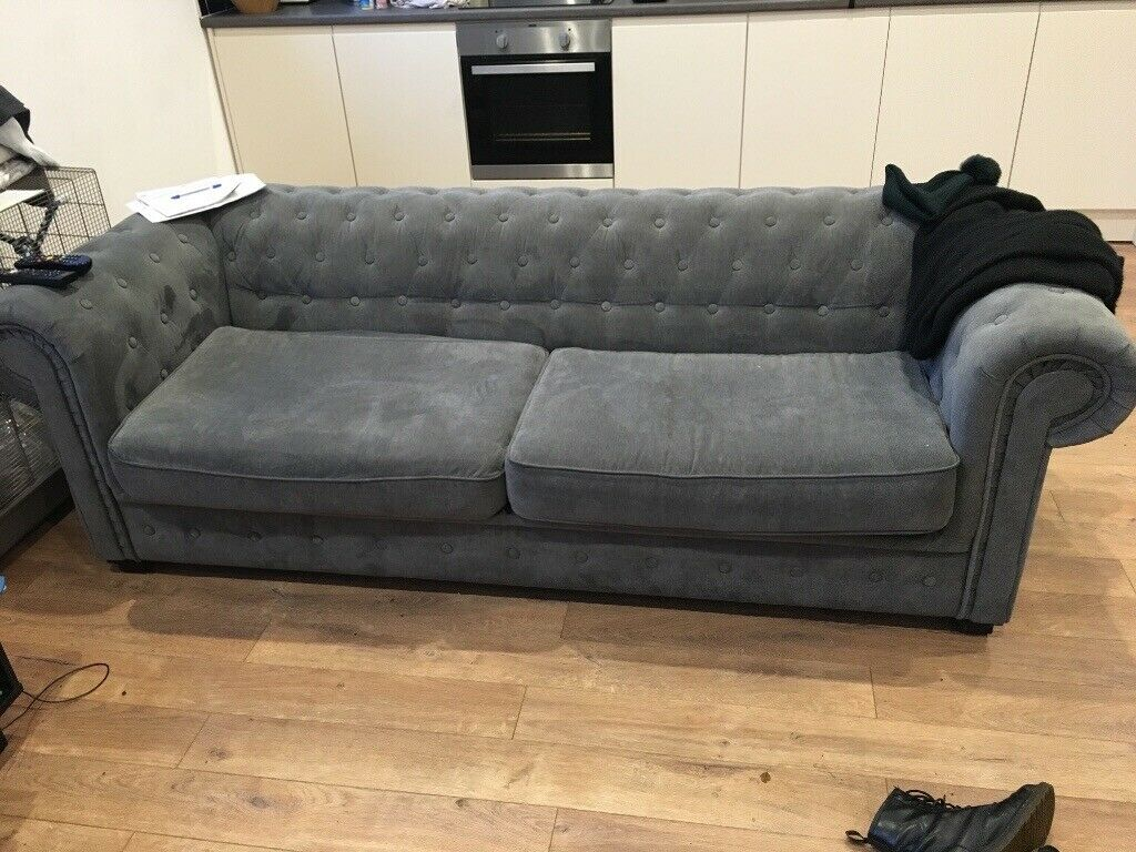 best way to fix a sofa bed cheapest sofas in ireland chesterfield sheffield south yorkshire gumtree