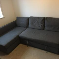 Gumtree Bristol Ikea Sofa Bed Inflatable Air Lounger Chair In Stirling