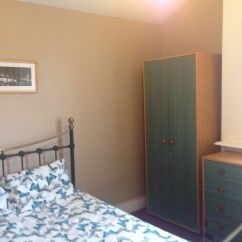 Sofa Beds Reading Berkshire Chesterfield Wiki Double Room To Rent Available Immediately In