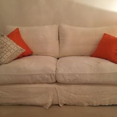 Cushions For 3 Seater Wooden Sofa Sofaer Co Building Yangon John Lewis Set And 2 Removable