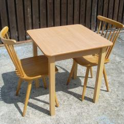Pine Kitchen Chairs Ireland White Wicker And Table Small 2 In Chester Le