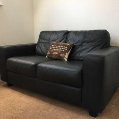 Art Deco Sofas On Gumtree Cotton Throws For And Chairs Australia Black 2 Seater Sofa Ferguson Corner 3 Set