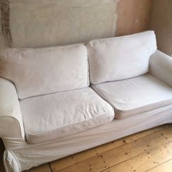 Gumtree Bristol Ikea Sofa Bed Four Seater Nz White Ektorp Two In Southville