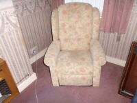 hsl chair accessories rent tables and chairs stuff for sale gumtree rise recline