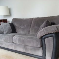 Dfs Sofas 2 Seater Harga Sofa 3 Murah Suite Two One In