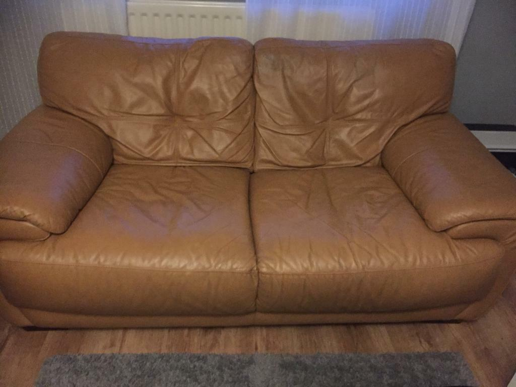italian leather recliner sofa set l sofas dfs and in newcastle