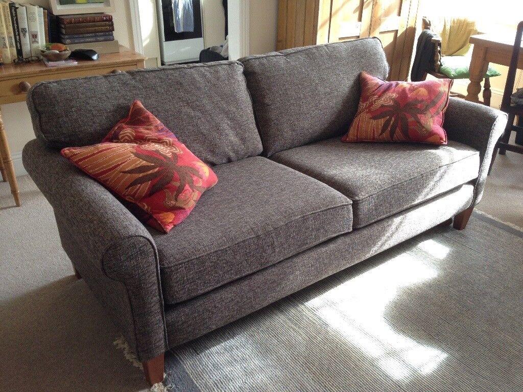 house of fraser corner sofa california manufacturers 8 months old in cheltenham