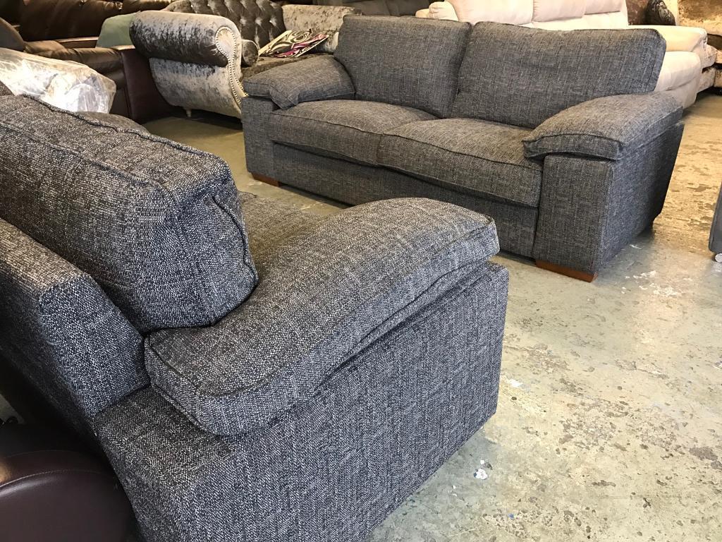fabric sofa set designs in kenya 5 piece sectional costco cloth sofe ka kapdaa manufacturers