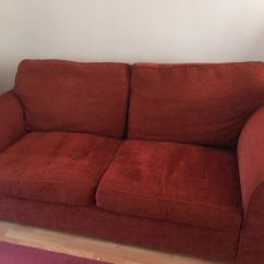 Sofa Beds On Gumtree Leather Lounge Bed John Lewis Energywarden