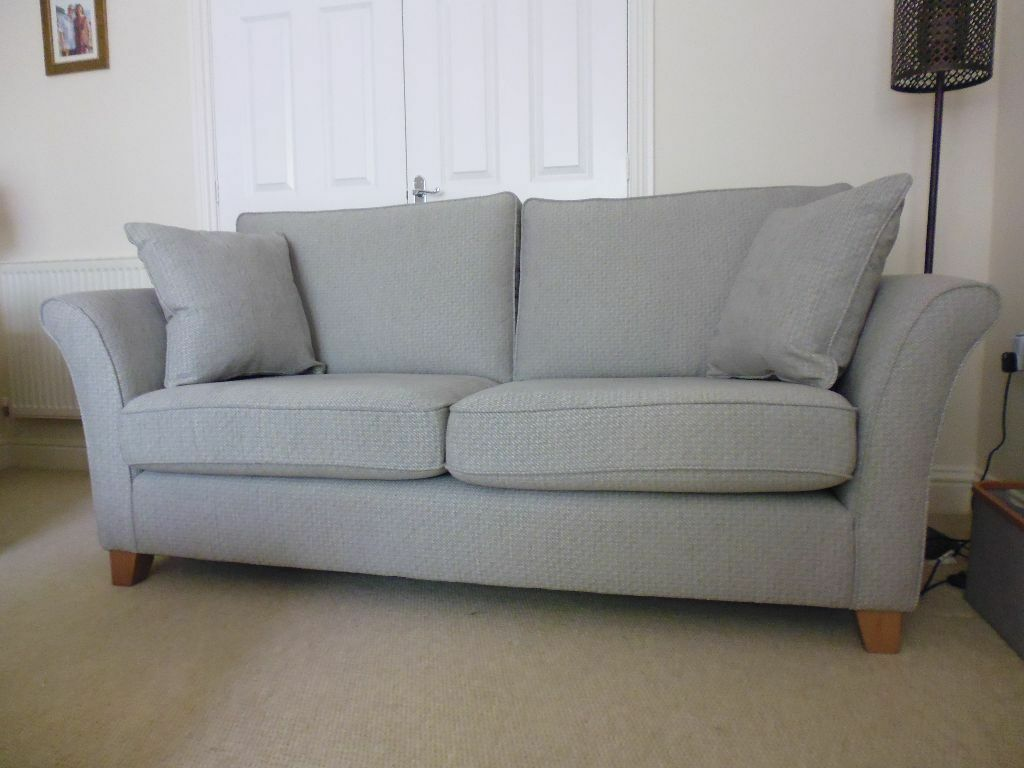 two seater recliner sofa gumtree 2er jugendzimmer *reduced* brand new next brompton 3 medium ...