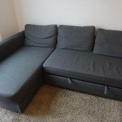 Sofa Bed Mattress Toppers Burton James Sofas Online Topper Foam