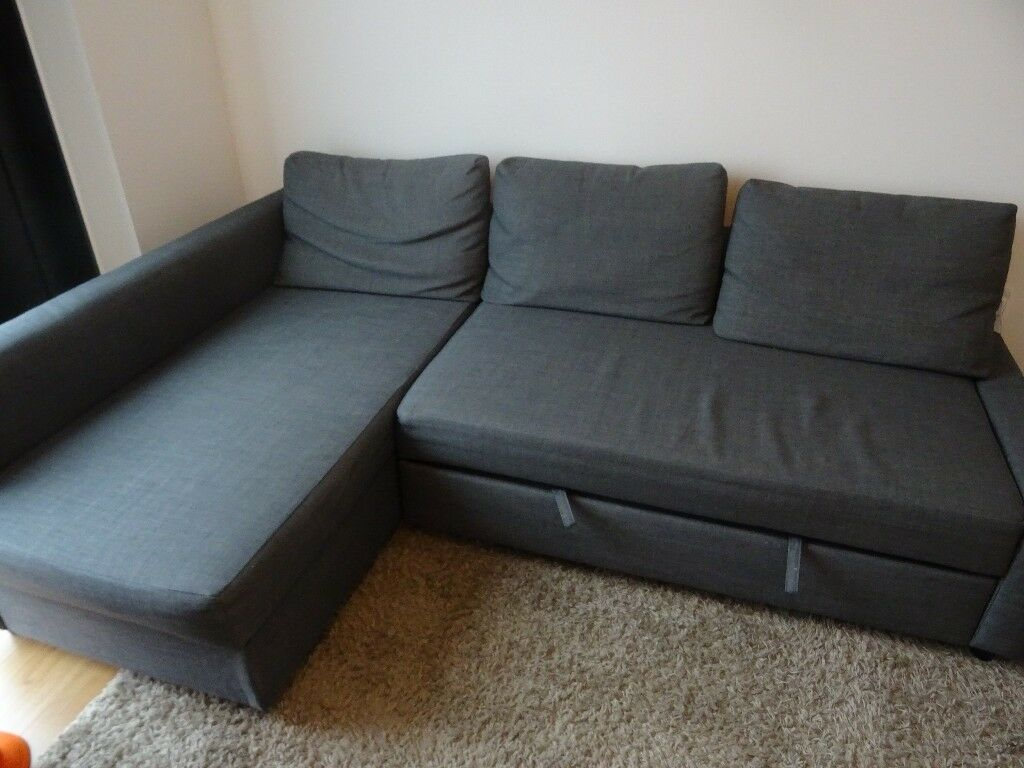 foam mattress topper for sofa bed how to remove a pen mark from leather