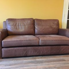 Leather Sofa Cleaning Sheffield Bjs Recliner Large Comfortable In South