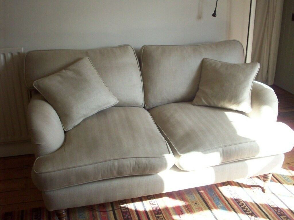 sofas and stuff alton piel madrid ofertas alwinton compact sofa in liss hampshire