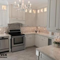 Custom Kitchens Home Depot Kitchen Cabinets And Cabinet Refacing Listing Item