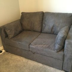 Free Sofa Bed Newbury Chesterfield London Argos In Berkshire Gumtree