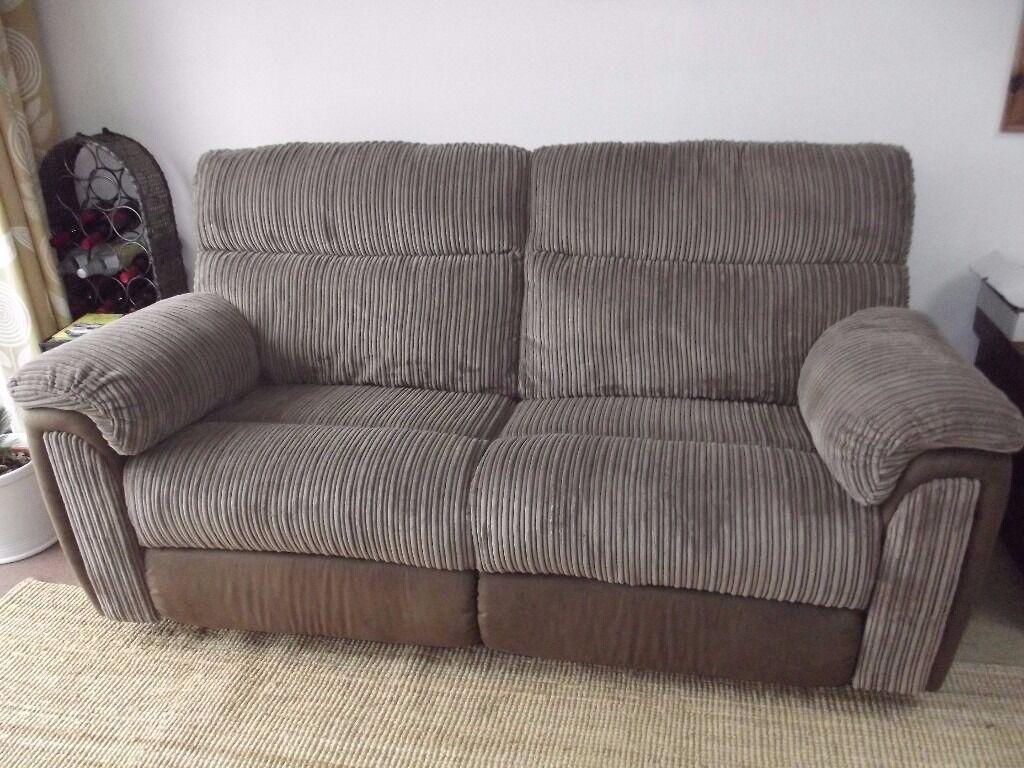 grey leather sofas harveys fabric recliner sofa next and corner suites